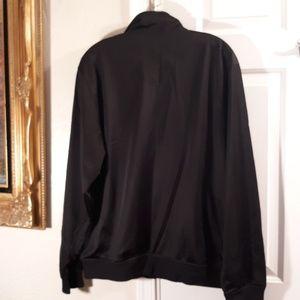 U.S. Polo Assn. Jackets & Coats - US Polo Association Jacket Men's Large